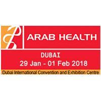 03 Arab Health 2018-200X200