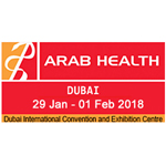 03 Arab Health 2018-LT1