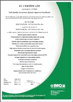 IMQ-253X356