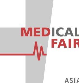med fair Asia